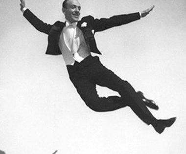 The Greatest Dancer Ever Apostolic Insiders